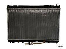 Radiator-CSF Radiator WD Express 115 51104 590