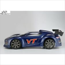 Hyper VT On-Road Electric Car RTR (RC-WillPower) HOBAO