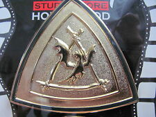 Disney Trading Pins  117411 DSSH - Pete's Dragon (2016) gold triangle