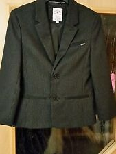 TOM TAILOR Jungen-Anzüge günstig kaufen   eBay f7553d33b9