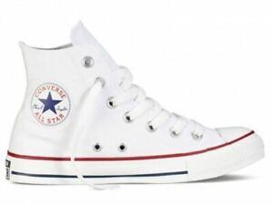 scarpe ragazza converse all star