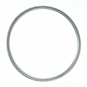 For Chevrolet Aveo  Aveo5  Pontiac Wave Front Exhaust Pipe Flange Gasket Fel-Pro