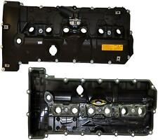 Engine Valve Cylinder Head Cover FOR BMW 1 3 5 6 7 Series X1 X3 Z4 (N51 N52)