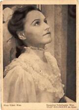CPA Olly Holzmann als Anna THEATRE STAR (642304)