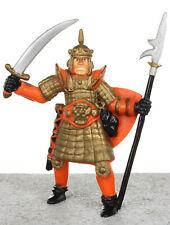 Advanced Dungeons & Dragons AD&D SARKEN MERCENARIES Figurine LJN TSR 1982