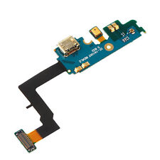 Dock Connector Charging USB Port Flex Cable for SamSung Galaxy S2 i9100  DP
