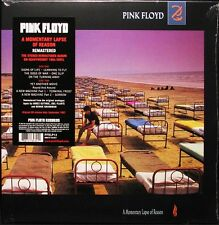 Pink Floyd - A Momentary Lapse Of Reason (Remastered 180g Vinyl LP) NEW