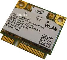 New Dell V830R Intel Centrino Wireless-N 1000 (112BNHMW) 802.11b/g/n PCIe Half