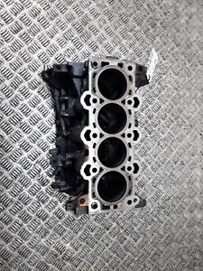 HYUNDAI I40 ENGINE BLOCK 1.7 DIESEL D4FD 1433110090 2011-2015 +Warranty