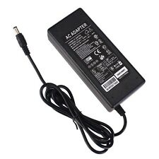 19V 4.74A 90W AC Adapter Power Supply Charger For ASUS M2 M6 L3 Laptop Tablet GC