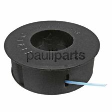 Bosch Trimmerspule, Spule, Einfadenspule, 1,6 mm, F016102658, F016800175