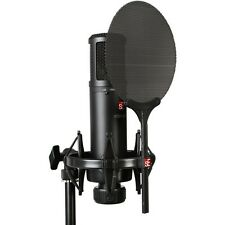 sE Electronics SE 2200A II C Cardoid Condenser Microphone Studio Mic