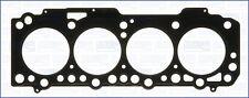Ajusa Head Gasket 10095900 fits 1995-2002 Nissan Vanette 2.3L LD23 Diesel