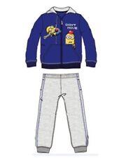 Vêtements bleus sans marque 4 ans pour garçon de 2 à 16 ans