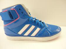 Adidas Space diver W q21306 cortos señora zapatos