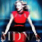 MDNA Madonna CD Sealed ! New ! 2012