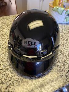 motorcycle helmets half