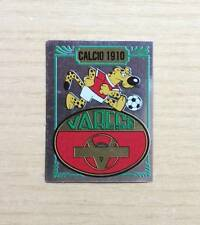 FIGURINE PANINI - CALCIATORI 1982-83 -N°554 SCUDETTO / BADGE VARESE -NEW STICKER