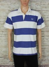 Fred Perry 100% Cotton Vintage Clothing for Men