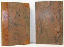 Pamparigouste PAUL LAFFITTE Slipcase FINE BINDING 1928