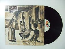 Eros Ramazzotti – In Certi Momenti - Disco Vinile 33 Giri LP Album  ITALIA 1987