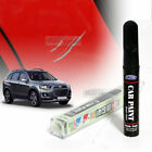 Car Paint Brush Touch Up Scratch Remover Coat For Chevrolet 2017 Captiva
