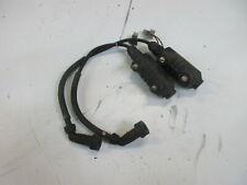 Yamaha XS 400 12E DOHC Zündspulensatz Zündspule Ignition Coil 12V CM11-55