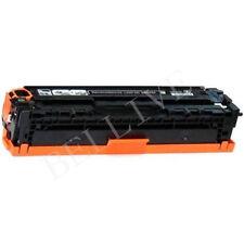 Toner per HP CF400X Color LaserJet Pro M252n M252dw MFP M277n MFP M277dw M274n