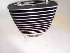 cylindre moteur harley davidson softail dyna