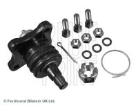 Blue Print Ball Joint ADC48608 - BRAND NEW - GENUINE - 5 YEAR WARRANTY