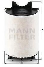 MANN C14130/1 Air Filter