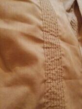Bed skirt full
