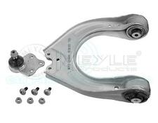 Meyle FRONT Upper Left OR Right Track Control Arm WISHBONE -  No. 016 050 0070