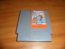 American Gladiators (Nintendo Entertainment System 1993) Used NES Cartridge Only