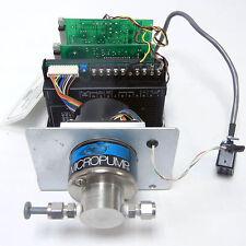 SONO-TEK MODEL 06-05036 ULTRASONIC COATING PART, MOTOR, CONTROL BOARD
