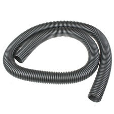 32mm 1.25 Inch Silver Corrugated Flexible Hose Fish Pond Pump Marine Flexi Pipe