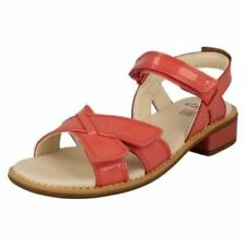 Clarks Darci Sandals for Girls