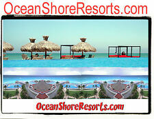 Ocean Shore Resorts .com  Hotels Domain Name for sale  Mission San Diego Camp