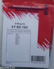 Bostitch N70C, N70S, N80C, N80S O-Ring Kit - KTBO780