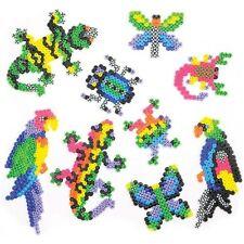 Perler Fun Fusion Fuse Bead Activity Kit - 484717