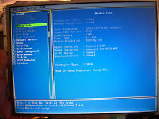 "DELL D520 D530 14"" XGA  LCD SCREEN with inverter & Bracket"