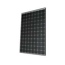 SOLAR PANEL 395 WATTS, TIER ONE, BANKABLE, 72 CELLS, 5BB MONO (01)