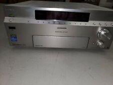 sony receiver str da5000