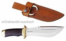 DOWN UNDER KNIVES Razorback™   Messer Bowiemesser