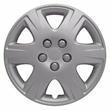 "NEW 2005 2006 2007 2008 TOYOTA COROLLA 15"" 6-spoke Hubcap Wheelcover"