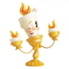Disney Showcase Miss Mindy Collection LUMIERE Figurine 4058892