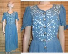 Markenlose Damen-Trachtenkleider & -Dirndl im Landhaus-Stil in Größe 44