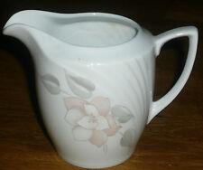 1 Milchkännchen    Winterling  Röslau   CLEA
