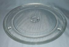 Sharp Microwave Replacement Turntable Glass Plate