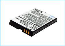 Battery for Sagem my721x my721z 287196831 700mAh NEW